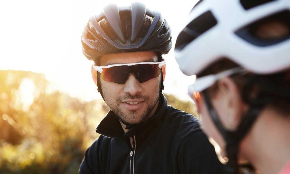 Fox Metah Mountain Bike Helmet Review