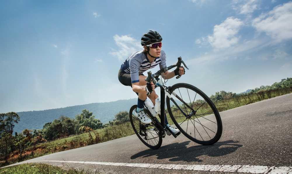 Giro Feature Mountain Bike Helmet Review
