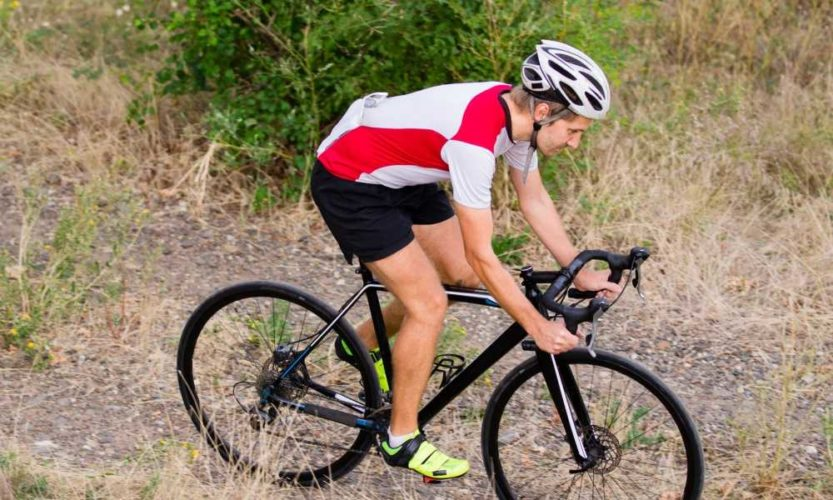 Mountain Bike Helmet Vs. Road Bike Helmet