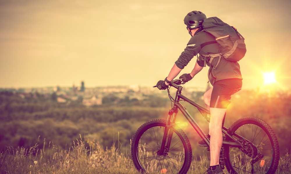 SUNVP Lightweight Sport Bicycle Helmet Review