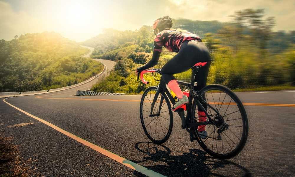 Why Do Mountain Bike Helmets Have Visors?