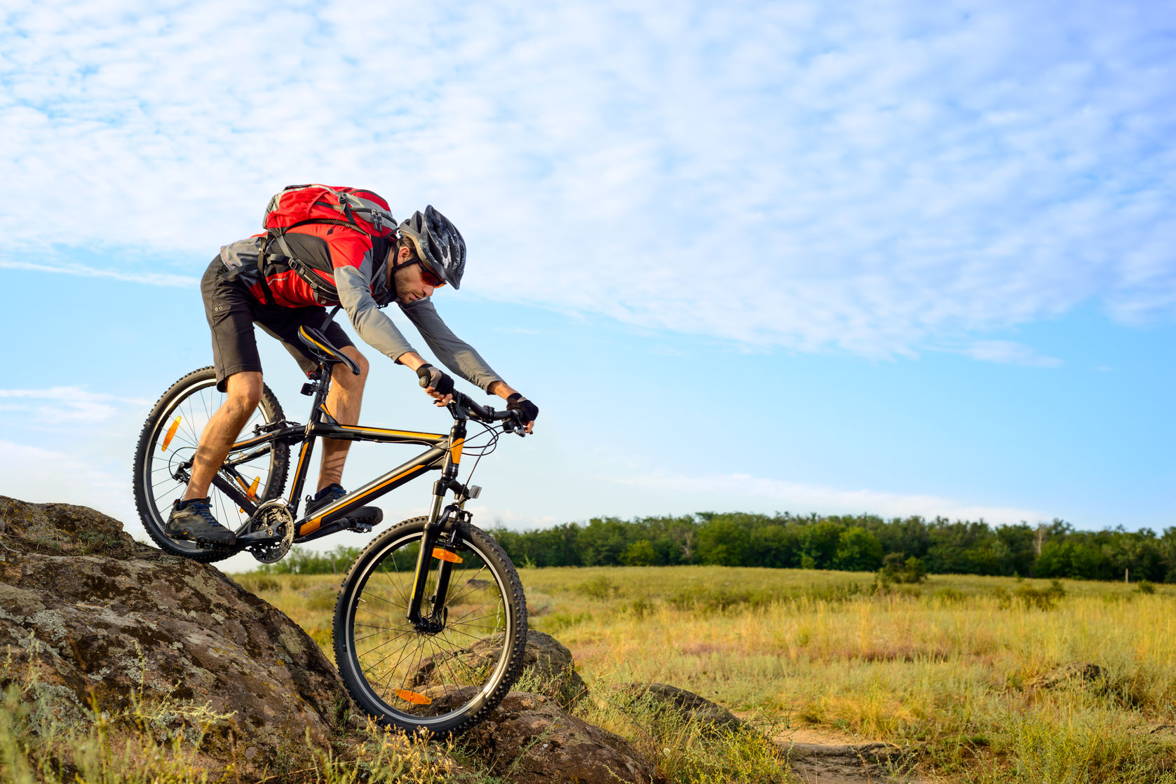 How Often Should You Replace Your Bicycle Helmet?