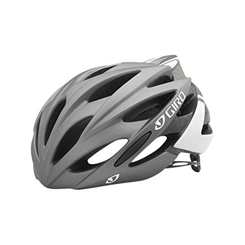 Best Bike Helmets 2020.Best Commuter Bike Helmet Gear For Venture