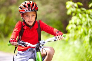 Best Kids Bike Helmet for 2018