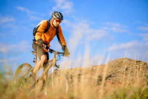 Mountain Bike Helmet Brands