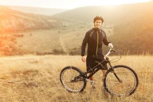 Giro Hex Mountain Bike Helmet Review