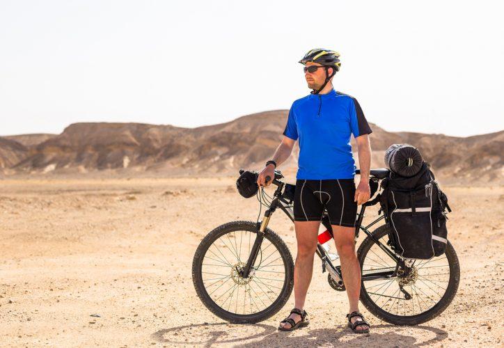 Bormart Cycling Bike Helmet
