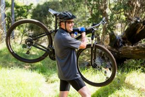 Zacro Lightweight Bike Helmet Review