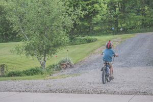 10 Guidelines for Kids Riding a Bike with Gears [Guest Post]