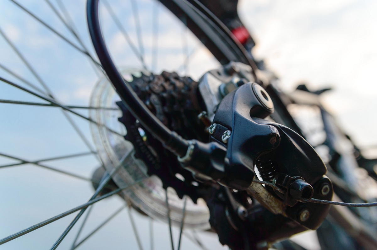 How to Crimp Bike Cable Ends