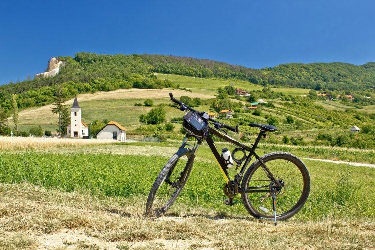 Can I Put 700c Wheels on a Mountain Bike?