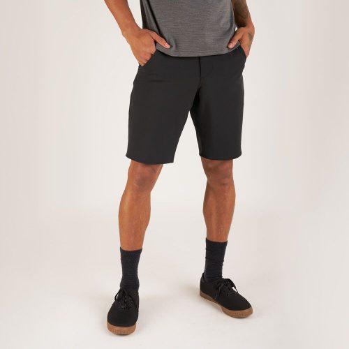 Chrome Natona 2.0 Cycling Shorts