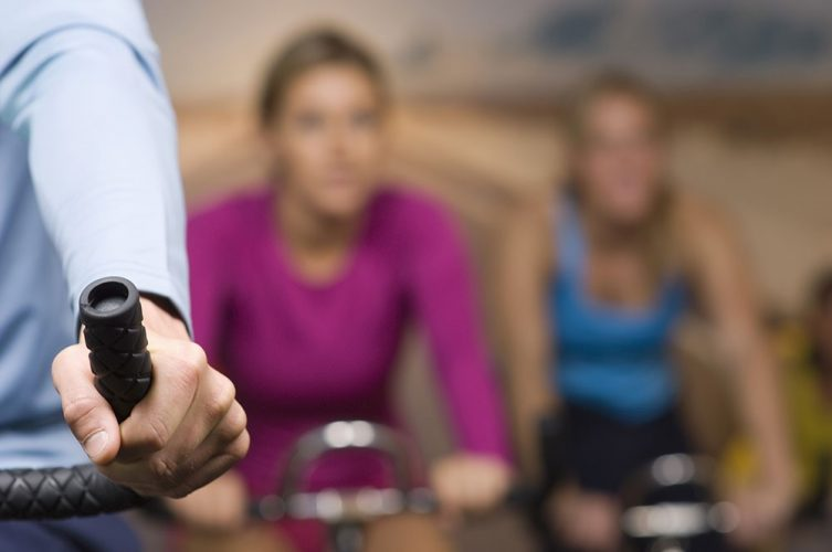 How to Take Handlebar Grips Off