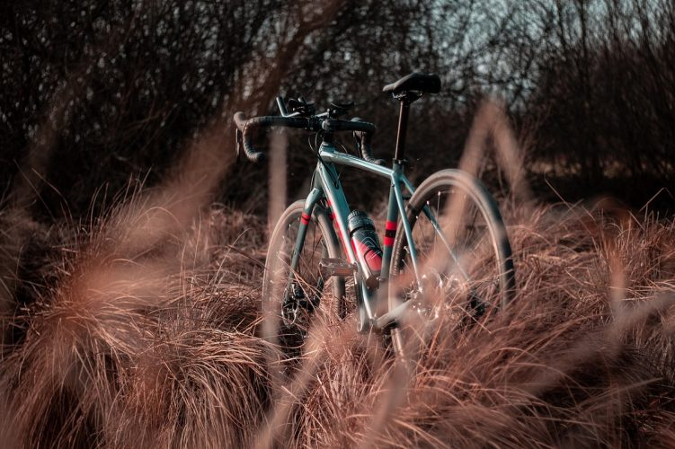 What Are Gravel Bikes Good For?