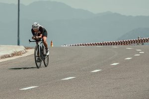 What Are the Differences Between a Road Bike and a Triathlon Bike? [Guest Post]