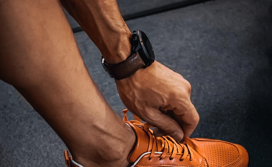 5 Best Multisport Watches for Cyclists and Endurance Athletes [Guest Post]