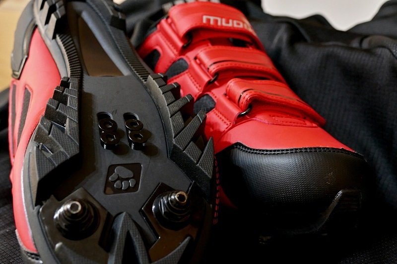 How Do You Choose Road Cycling Shoes?