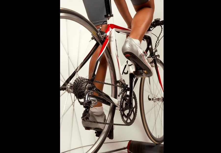 Do Bike Trainers Work with Any Bike?