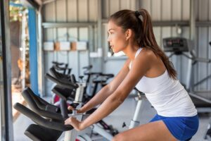 What Is the Best Spin Bike for Home Use?