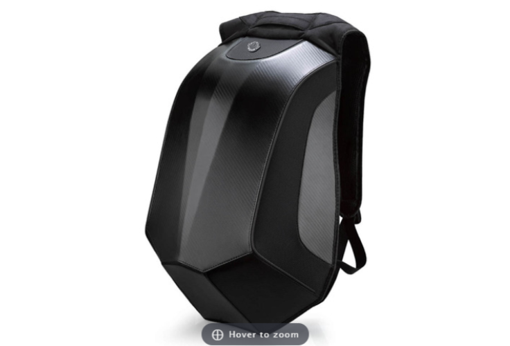 Best backpacks for cycling to work