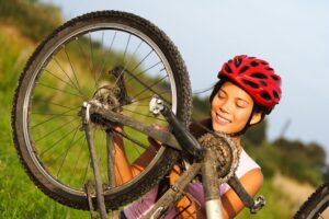 How Often Should A Bicycle be Serviced?