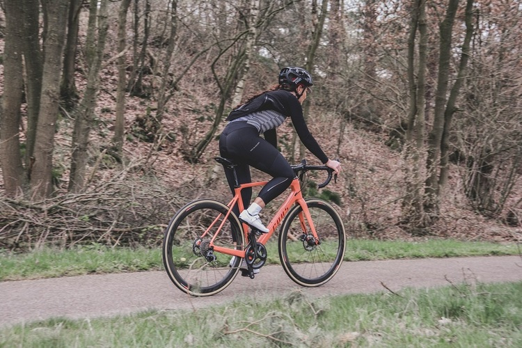 What Goes Into Choosing the Perfect commuter Bike