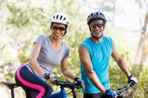 How to Convert a Coaster Bike to Freewheel