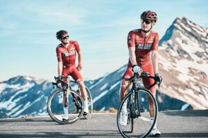Top 12 Cycling Clothes Brands You Need to Know