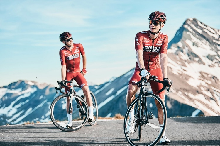 Top Cycling Clothes Brands You Need to Know