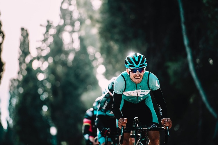 Top cycling clothes brands