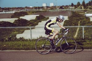 12 Tips to Make Your Road Bike Go Faster [Guest Post]